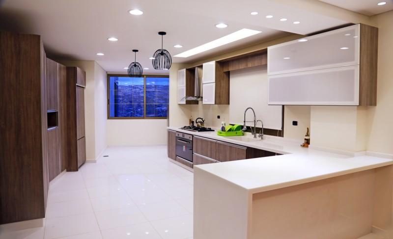Categories kitchen design hijazi group kitchen design for Kitchen design lebanon